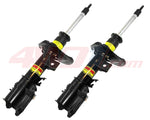 Tough Dog R50 Pathfinder Struts
