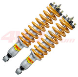 Tough Dog Adjustable R51 Pathfinder Shocks