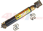 SV Adjustable Tough Dog Steering Damper