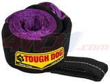 Tough Dog Tree Trunk Protector