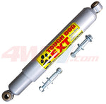 80 Series LandCruiser Tough Dog EXT5001 Damper