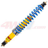 Return to Centre Steering Damper Nissan Patrol GU/Y61 Wagon