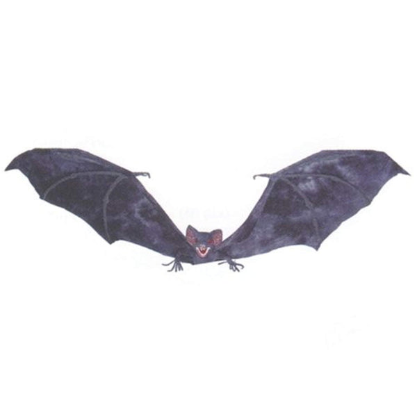 Cloth Bat Prop