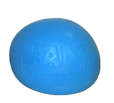 Play Visions Giant Color Morph Gel Stress Relief Ball