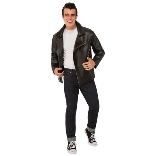 Grease T-Birds Adult Jacket Costume