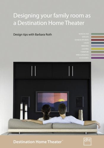 Destination Home Theater