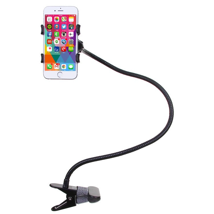 Swipe Lazy Arm Smartphone Holder