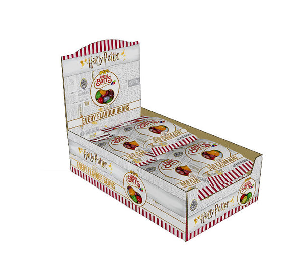 Harry Potter Jelly Belly Bertie Bott's Beans