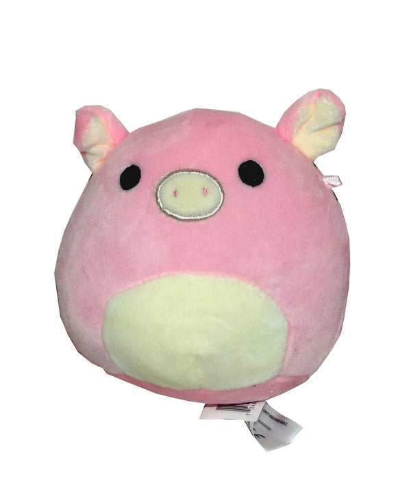 Kellytoy Squishmallows Pillow Plush Toy, 5 inches