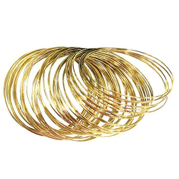 Amscan Gods & Goddesses Bangle Bracelets
