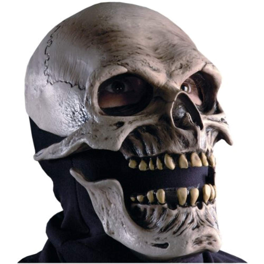 Zagone Studios Men's Death Mask