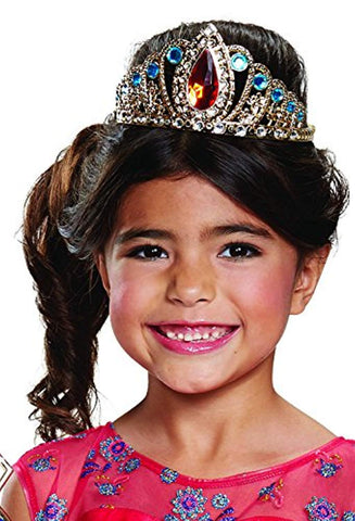 Disguise Elena of Avalor Tiara