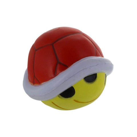 Super Mario Brothers Paladone Stress Ball Series 2, Assorted, 1 count
