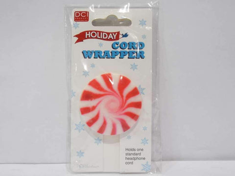 DCI Holiday Cordwrapper(1 Piece) - Assorted Styles