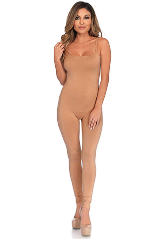 Leg Avenue Basic Unitard