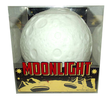 Paladone Products MoonLight