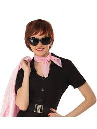 Rizzo Grease Costume Glasses