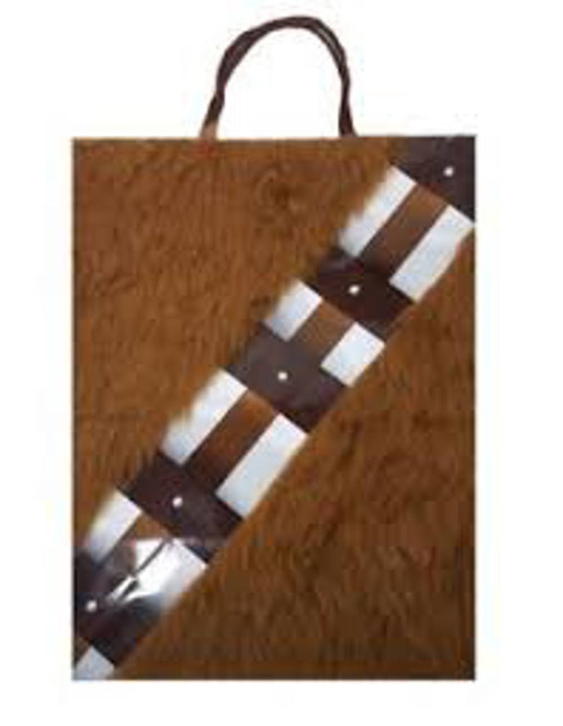 Star Wars Chewbacca Gift Bag