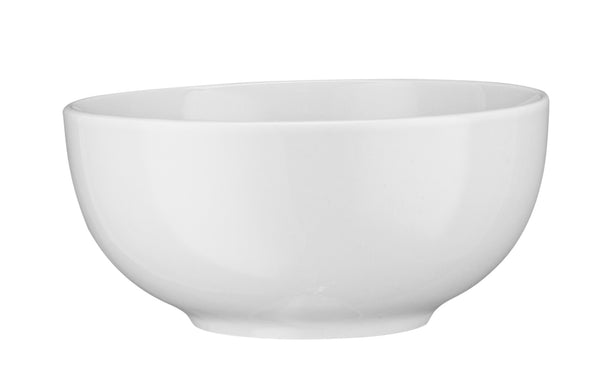 Cereal Bowls, 32 oz, Set of 6-kook-kook