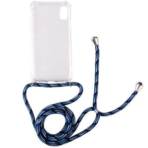 Necklace Phone Case (Samsung)