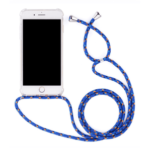 Necklace iPhone Case