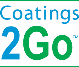 Coatings2Go