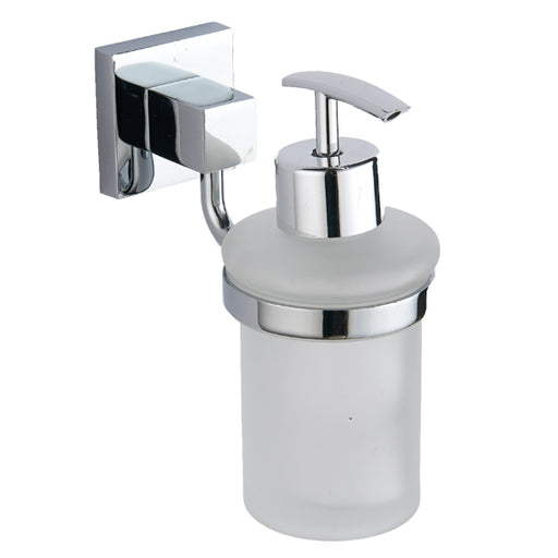 Pure Soap Dispenser & Holder