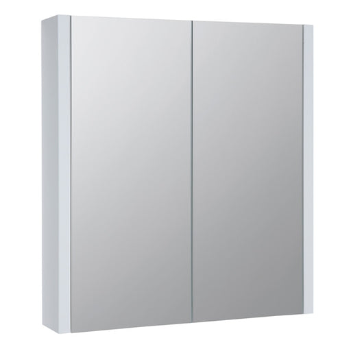750mm Purity Mirror Cabinet