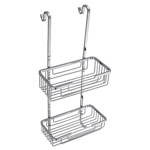 Wire Hanging Shower Tray