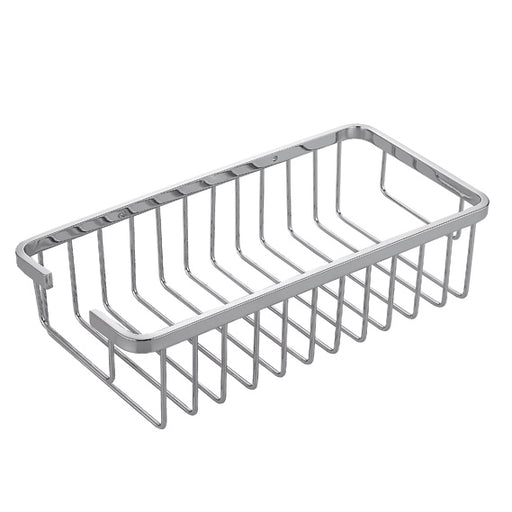 Wire Soap Basket