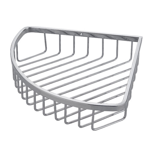 Wire Corner Basket