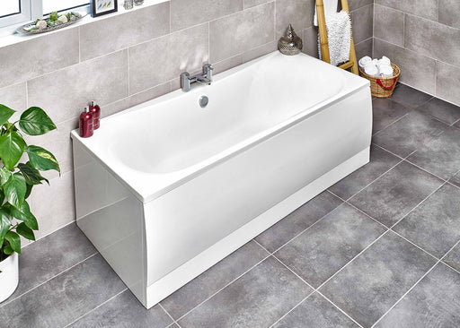 Jubilee Bath Double Ended Bath