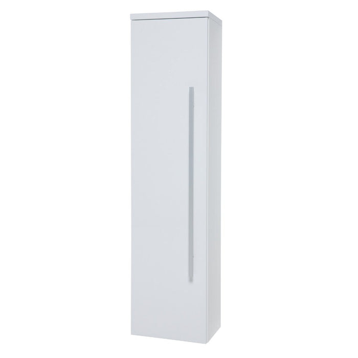 Purity Wall Mounted Side Unit