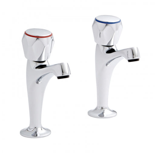 Alpha HN Kitchen Sink Taps TAP162AL