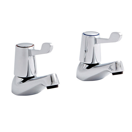 Leva Basin Pillar Taps TAP170LE