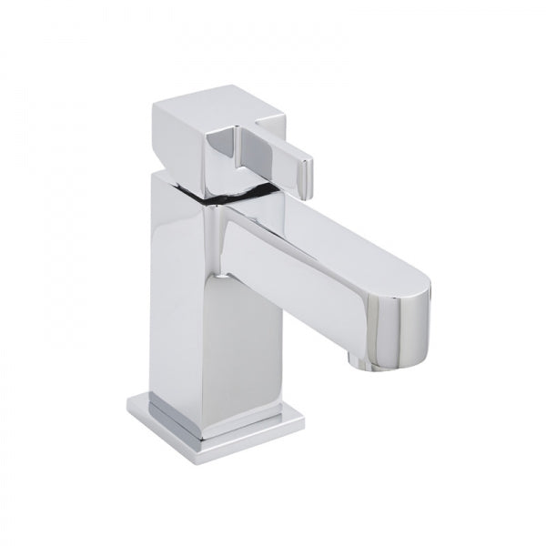 Eton Mini Mono Basin Mixer TAP190ET