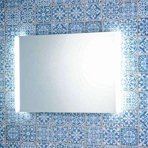 Berio LED Mirror 700x500mm