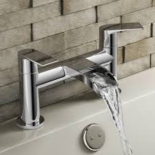 Phase Bath Filler TAP036PH