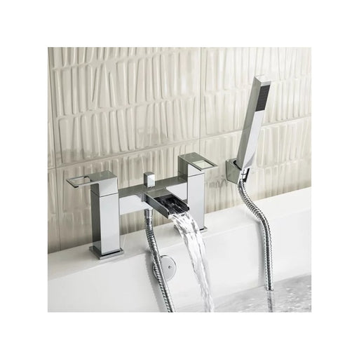 Adore Bath Shower Mixer TAP031AD