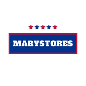 MARYSTORES