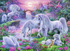 Unicorn Diamond Painting Kit - DIY Unicorn-28