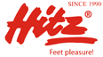 Hitz Shoes