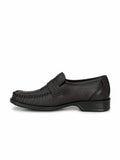 RELIEF - 1705 TOTONE LEATHER SHOES