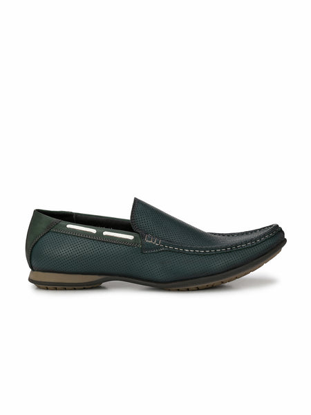 R. MARTIN - 4902 GREEN OUTDOOR SHOES
