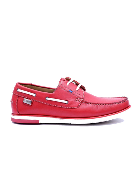 JIVE - 701 RED BOAT SHOES