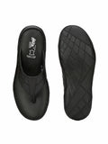 PELLEGRINI - 9814 BLACK REPTILE SLIPPERS