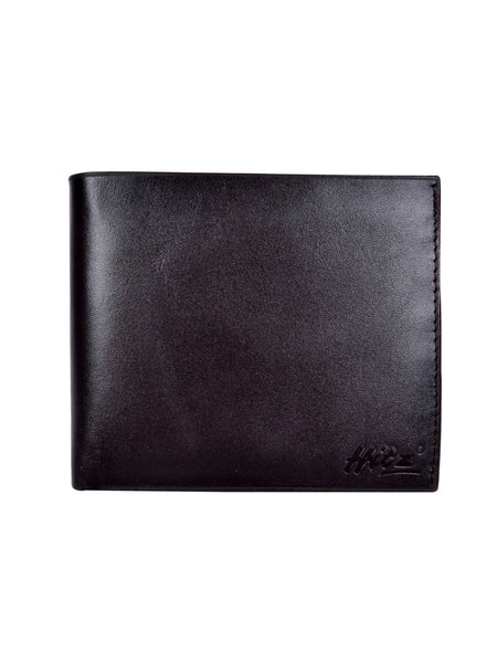 BS-2022 BROWN WALLETS