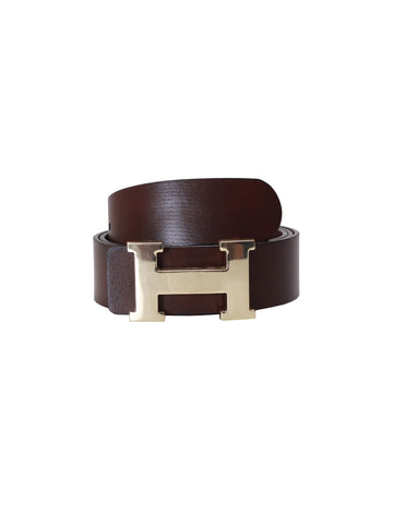 products/H-BUCKLE_BROWN_A.jpg