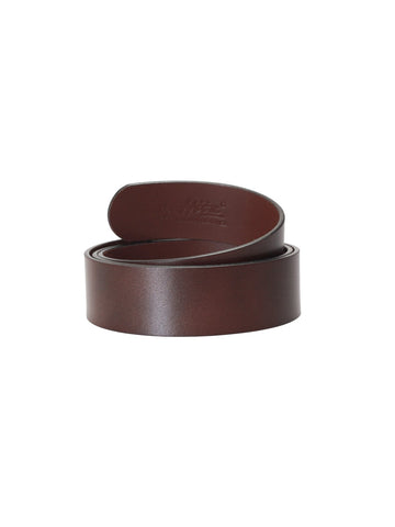 products/H-BUCKLE_BROWN_B.jpg