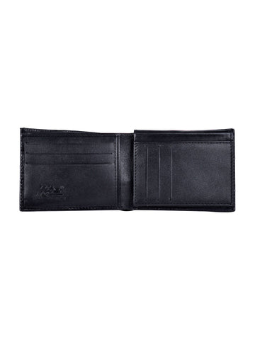 products/OSTRICH_WALLET_BLACK_C.jpg